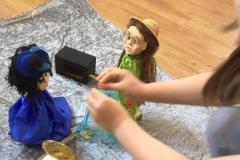Geschichte-spielen_Figurenspieltherapie